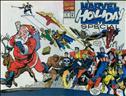 Marvel Holiday Special #1