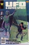 UFO & Outer Space #21