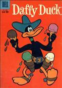 Daffy #19