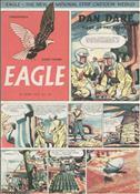 Eagle (1st Series) #10