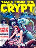 Tales From The Crypt (Eerie) #10