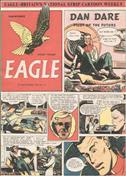 Eagle (1st Series) #33