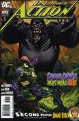 Action Comics #893