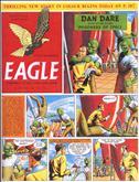 Eagle (1st Series) #251