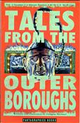 Tales from the Outer Boroughs #3