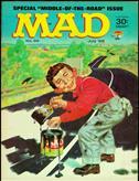 Mad #96