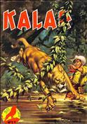Kalar (Dardo) #20