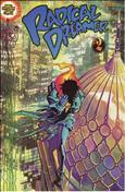 Radical Dreamer (Vol. 2) #2