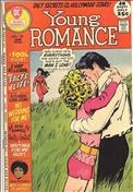 Young Romance (DC) #178