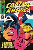 Capitaine America #4