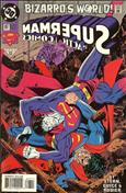 Action Comics #697