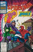 The Amazing Spider-Man Annual #27