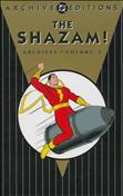 The Shazam! Archives #2