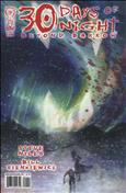 30 Days of Night: Beyond Barrow #1