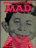 Mad #99