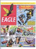 Eagle (1st Series) #171