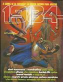 1984 (Toutain) #56