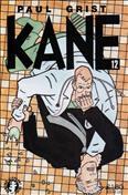 Kane #12