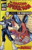 The Amazing Spider-Man #129 ACE Edition