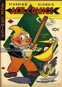 Ace Comics #98