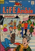 Life With Archie #106