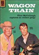 Wagon Train (Dell) #9