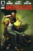 American Gods #6