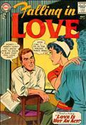 Falling in Love #59