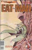 Eat-Man #3