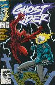 Ghost Rider (Vol. 2) #34