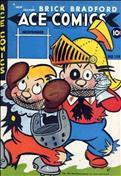 Ace Comics #128