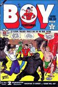Boy Comics #66