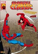 Marvel Classic (Panini) #9