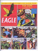 Eagle (1st Series) #163