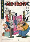 Ace Comics #81