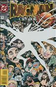 Ragman: Cry of the Dead #5