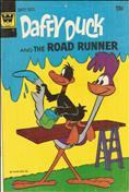 Daffy #81 Variation A