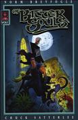 Of Bitter Souls Book #1