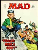 Mad #156