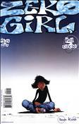 Zero Girl: Full Circle #5