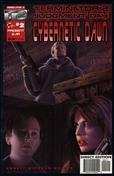T2: Cybernetic Dawn #2