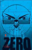 Zero (Image, 2nd Series) #11 Variation A