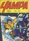 Yampa (Lug) #1