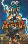 Warrior Nun Areala: Rituals #2
