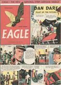 Eagle (1st Series) #17