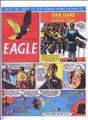 Eagle (1st Series) #168