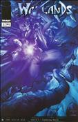 Warlands: The Age of Ice #5