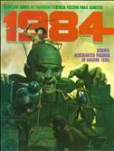 1984 (Toutain) #11