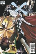 Earth X #5