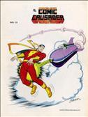 Comic Crusader #15